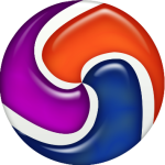 epic browser logo medium 2