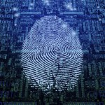 internet-privacy-canvas-fingerprinting-617x416