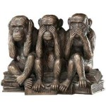 three-monkeys-and-the-press-of-the-future